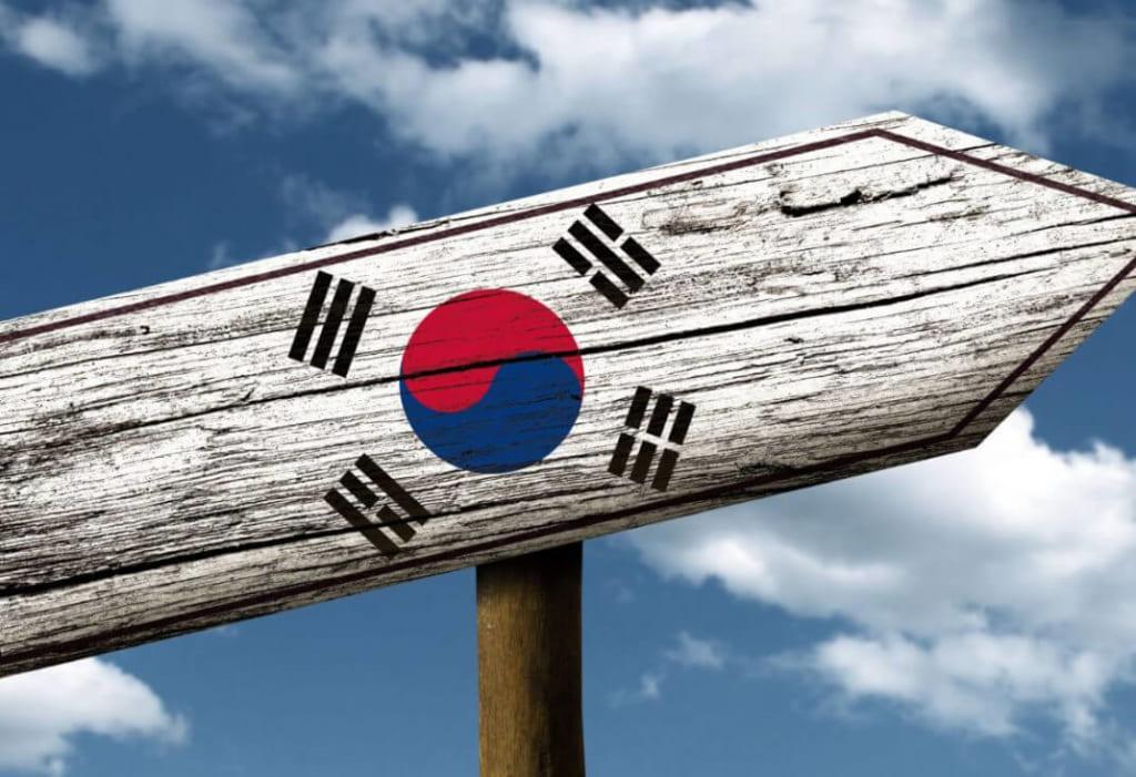 Bí quyết xin visa du lịch Hàn Quốc mùa cao điểm