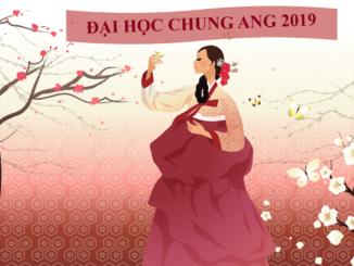 DAI-HOC-CHUNG-ANG-5