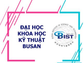 DAI-HOC-KHOA-HOC-KY-THUAT-BUSAN-1
