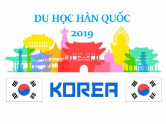 du-hoc-han-quoc-2019