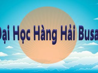dai-hoc-hang-hai-busan