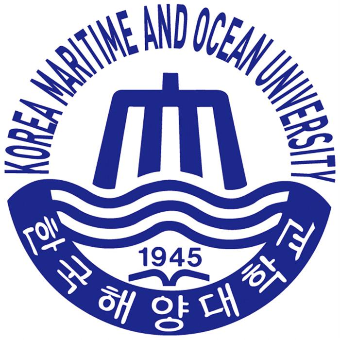dai-hoc-hang-hang-busan-logo