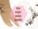 dai-hoc-quoc-gia