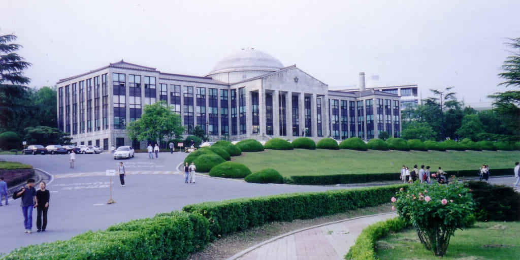 kyungpook