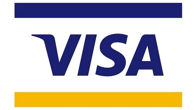 visa-d4