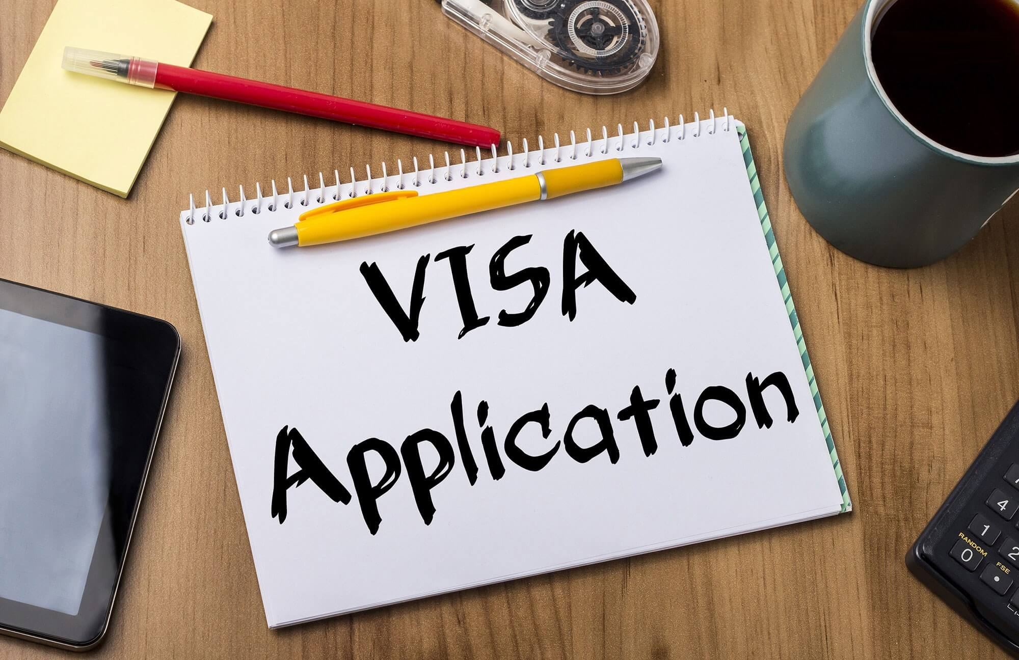 How can Korean citizens Download Vietnam Visa Application Form
