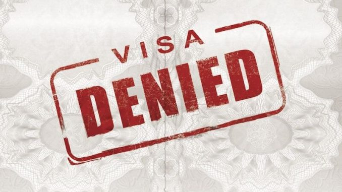 common-mistakes-when-applying-Vietnam-visa-1