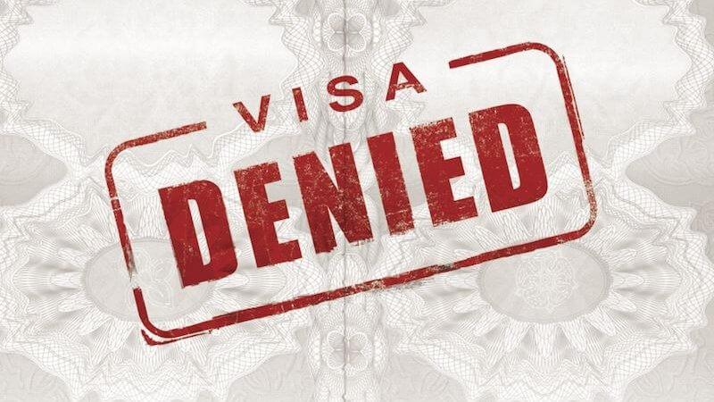 common-mistakes-when-applying-Vietnam-visa-1