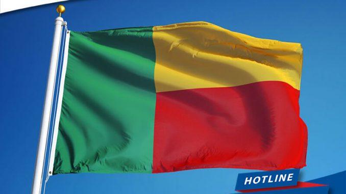 How to get Vietnam visa from Benin? - Visa Vietnam au Benin