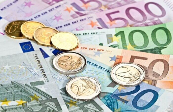chứng minh tài chính du học Pháp