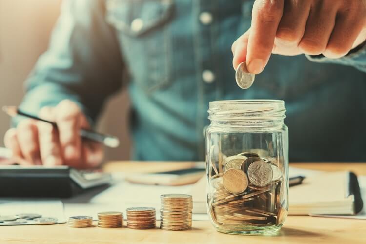 chứng minh tài chính du lịch Vietcombank