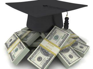 chứng minh tài chính du học Anh và Pháp