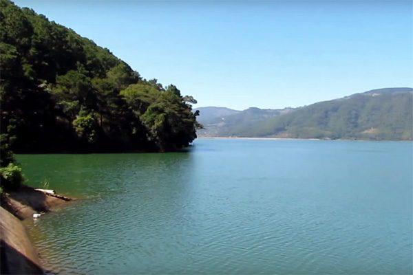 Hồ Đa Nhim