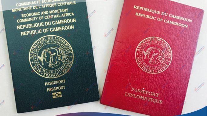 How to apply for Vietnam visa in Cameroon? - Visa Vietnam au Cameroun
