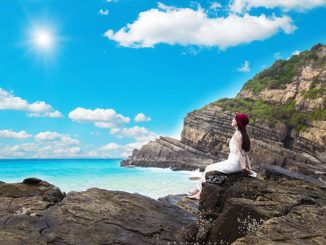 [Kinh nghiệm] Du lịch Cô Tô mùa hè có gì vui?