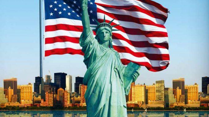 Dịch vụ gia hạn visa Mỹ