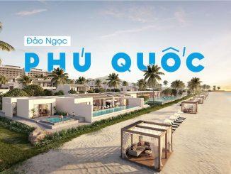 [MỚI NHẤT 2020] Bỏ túi kinh nghiệm du lịch Phú Quốc tự túc